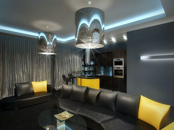 apartament-s-interior-v-cherno-i-jalto-neochakvano-dobra-kombinatsiq-1g