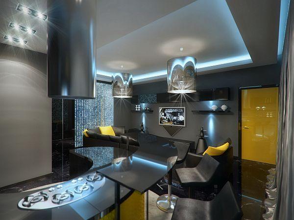apartament-s-interior-v-cherno-i-jalto-neochakvano-dobra-kombinatsiq-2g