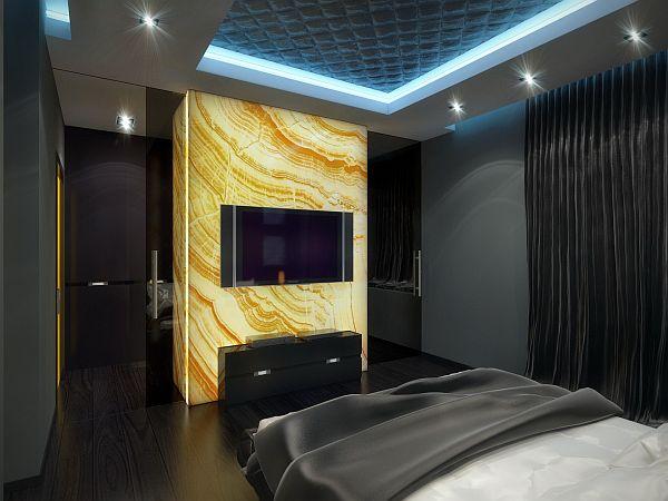 apartament-s-interior-v-cherno-i-jalto-neochakvano-dobra-kombinatsiq-4g