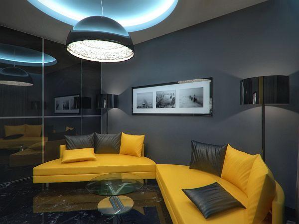 apartament-s-interior-v-cherno-i-jalto-neochakvano-dobra-kombinatsiq-5g