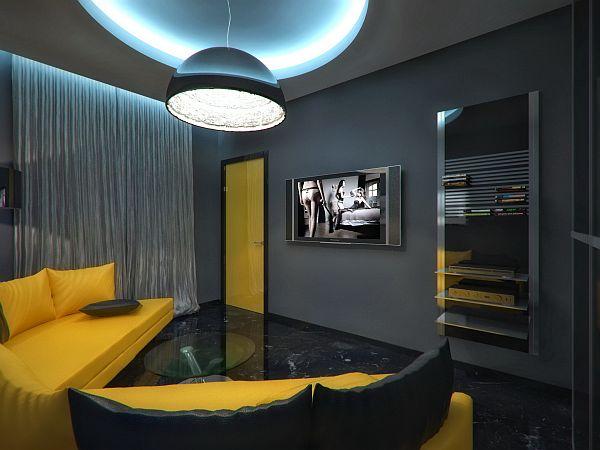 apartament-s-interior-v-cherno-i-jalto-neochakvano-dobra-kombinatsiq-6g