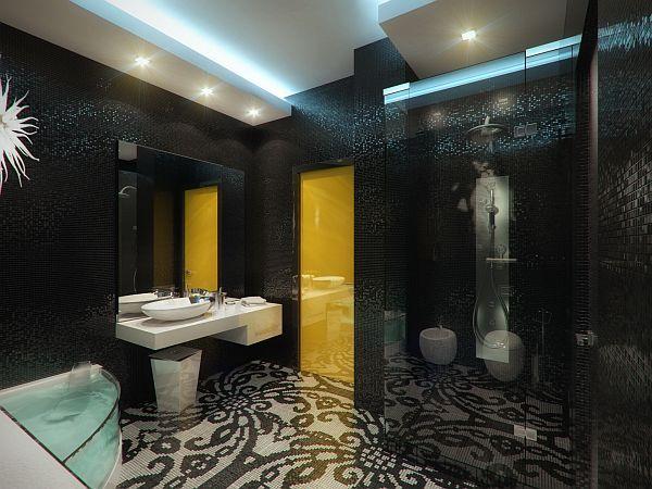 apartament-s-interior-v-cherno-i-jalto-neochakvano-dobra-kombinatsiq-7g