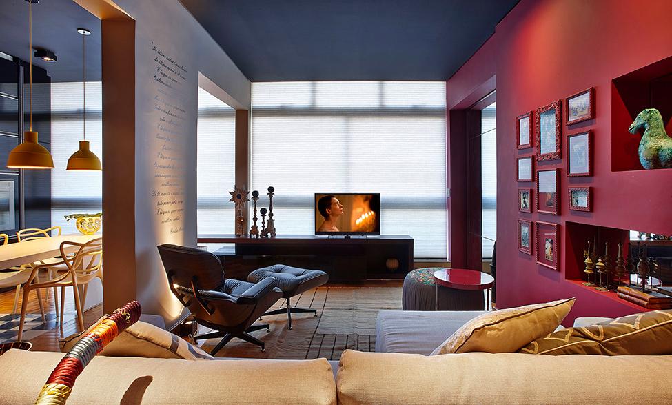 apartament-v-braziliq-pokazva-neveroqten-miks-ot-tsvetove-i-teksturi-1g