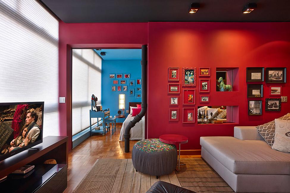 apartament-v-braziliq-pokazva-neveroqten-miks-ot-tsvetove-i-teksturi-2g
