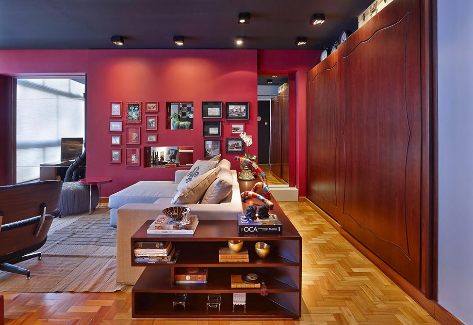 apartament-v-braziliq-pokazva-neveroqten-miks-ot-tsvetove-i-teksturi-4g