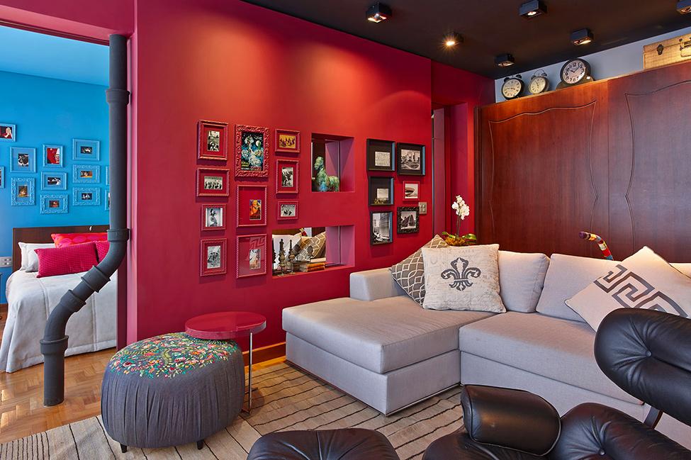 apartament-v-braziliq-pokazva-neveroqten-miks-ot-tsvetove-i-teksturi-5g