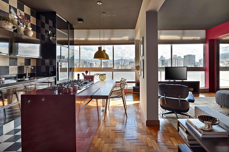 apartament-v-braziliq-pokazva-neveroqten-miks-ot-tsvetove-i-teksturi-7g
