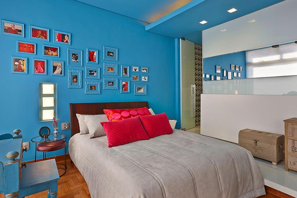 apartament-v-braziliq-pokazva-neveroqten-miks-ot-tsvetove-i-teksturi-911g