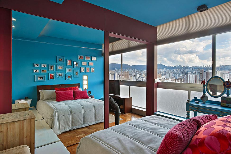 apartament-v-braziliq-pokazva-neveroqten-miks-ot-tsvetove-i-teksturi-912g