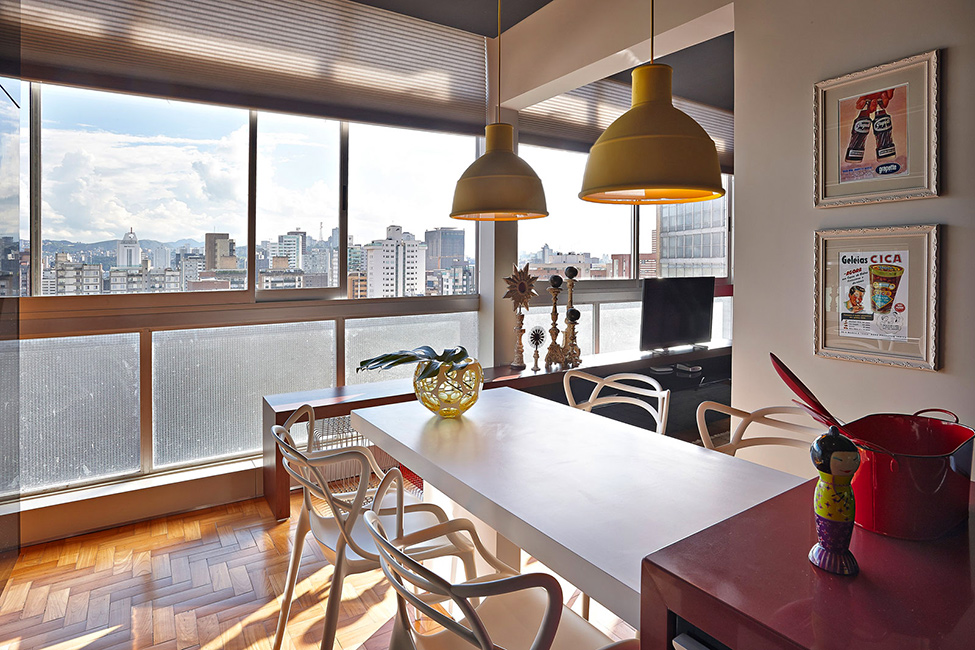 apartament-v-braziliq-pokazva-neveroqten-miks-ot-tsvetove-i-teksturi-9g