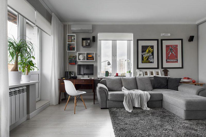apartament-v-moskva-pokazva-miks-ot-moderen-i-retro-stil-1g