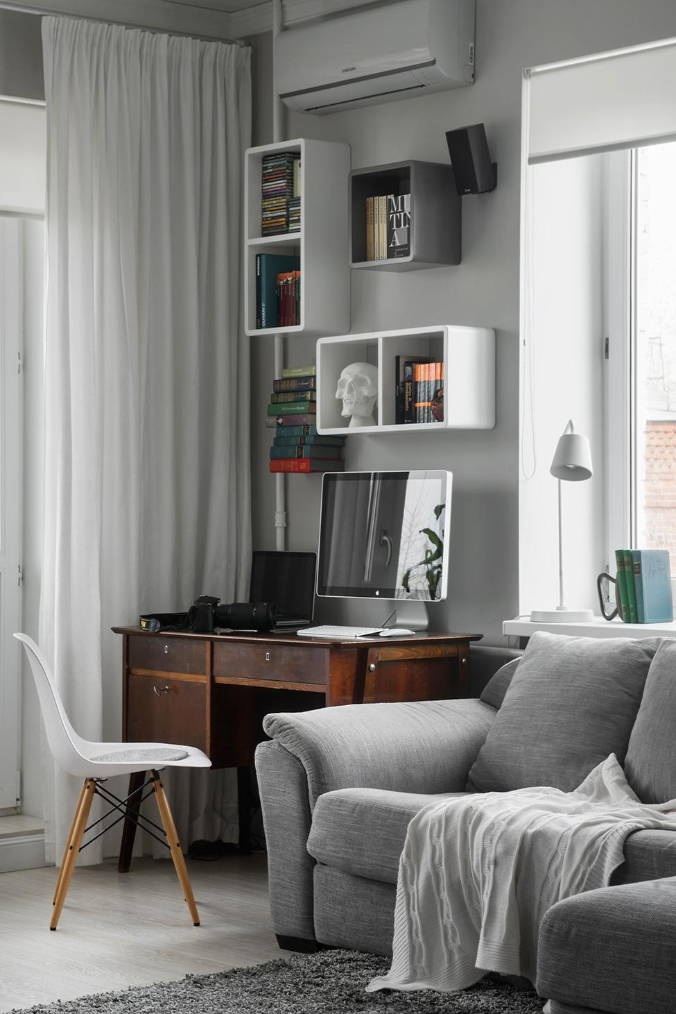 apartament-v-moskva-pokazva-miks-ot-moderen-i-retro-stil-4g