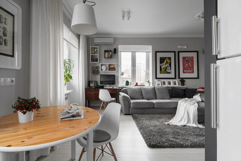 apartament-v-moskva-pokazva-miks-ot-moderen-i-retro-stil-5g