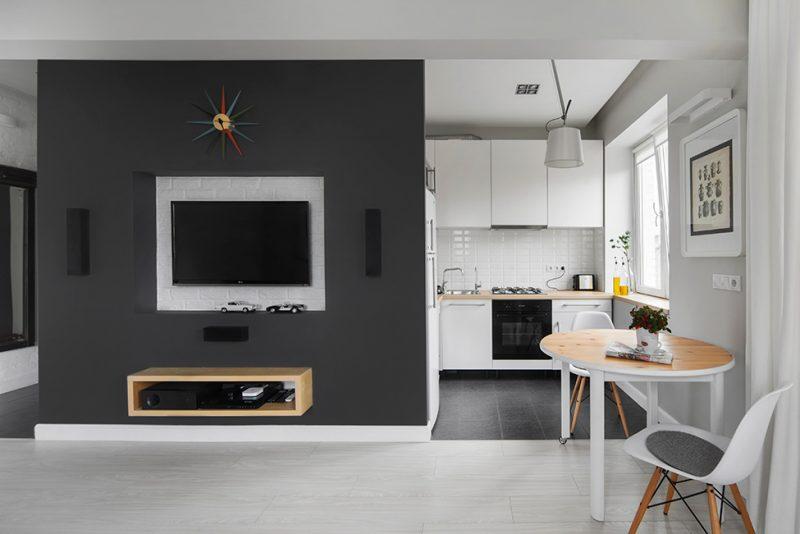 apartament-v-moskva-pokazva-miks-ot-moderen-i-retro-stil-6g
