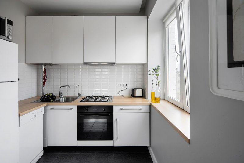 apartament-v-moskva-pokazva-miks-ot-moderen-i-retro-stil-7g