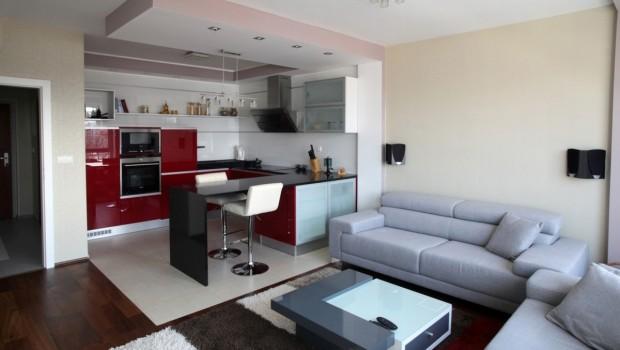 apartament-v-slovakiq-s-praktichen-i-savremenen-interior-top-620x350
