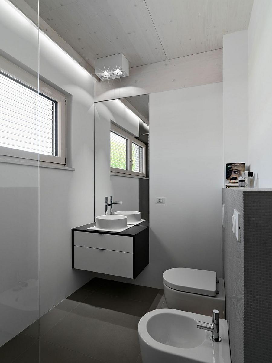 iziskana-italianska-kashta-sas-sempla-viziq-i-moderen-interior-910g