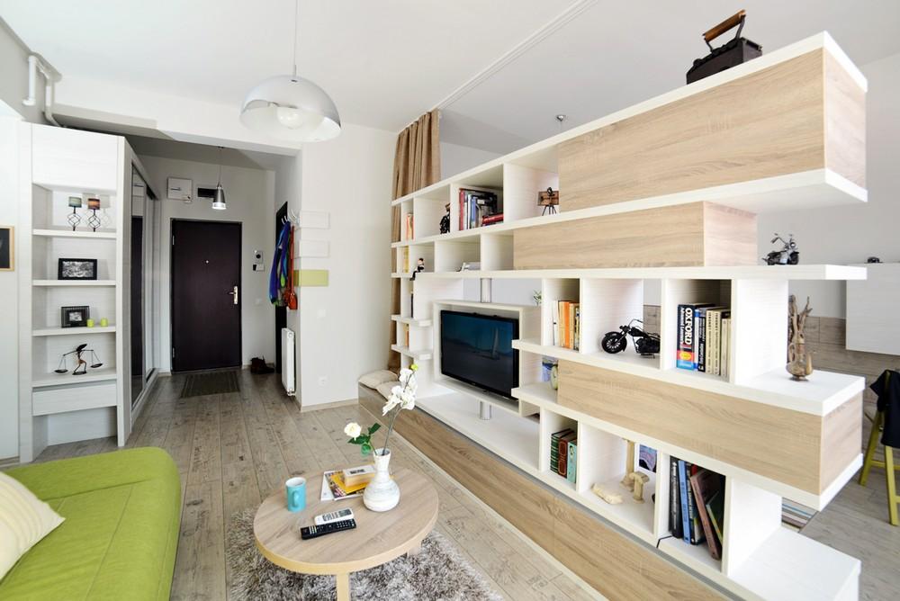 moderen-malak-apartament-s-kreativen-interior-v-rumaniq-1g