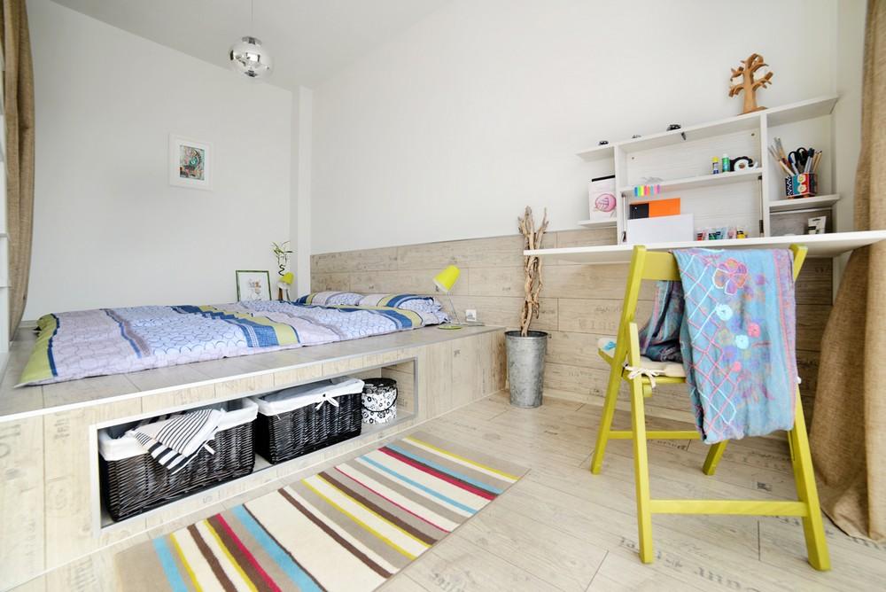 moderen-malak-apartament-s-kreativen-interior-v-rumaniq-2g