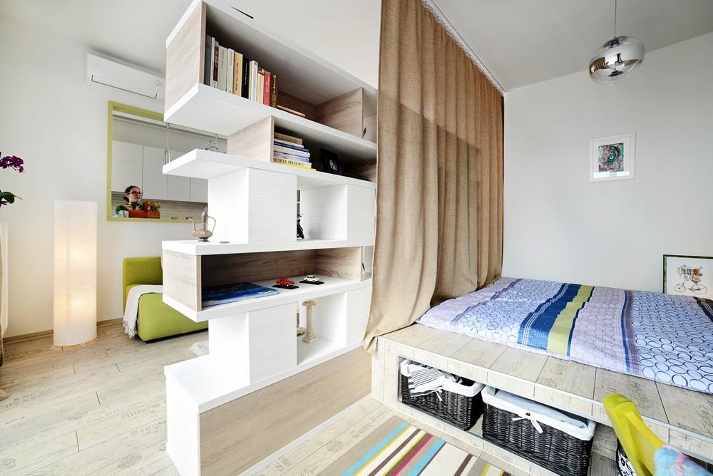 moderen-malak-apartament-s-kreativen-interior-v-rumaniq-3g