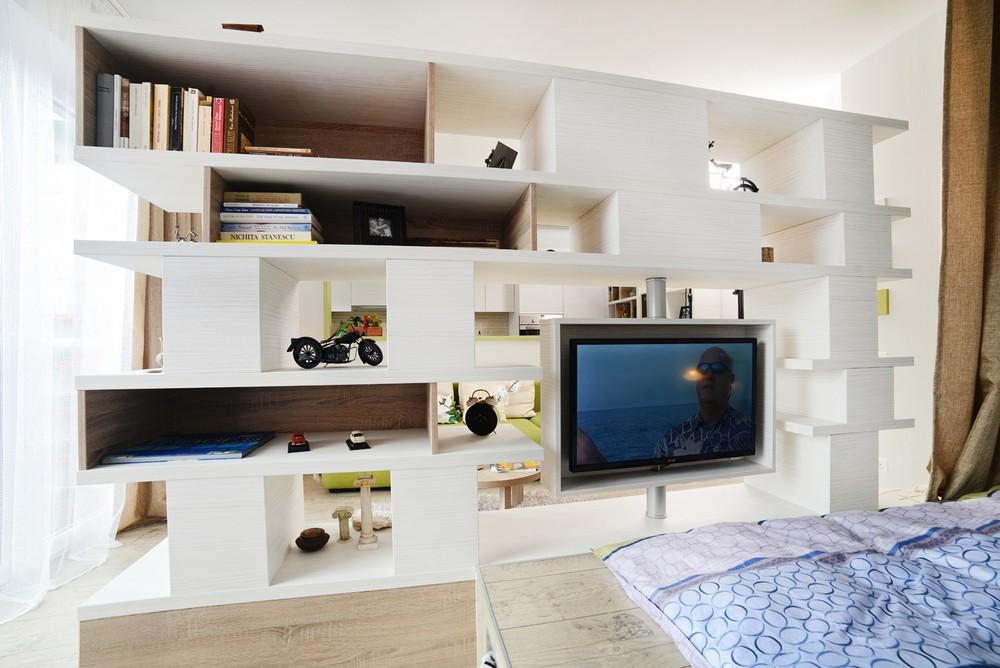 moderen-malak-apartament-s-kreativen-interior-v-rumaniq-4g