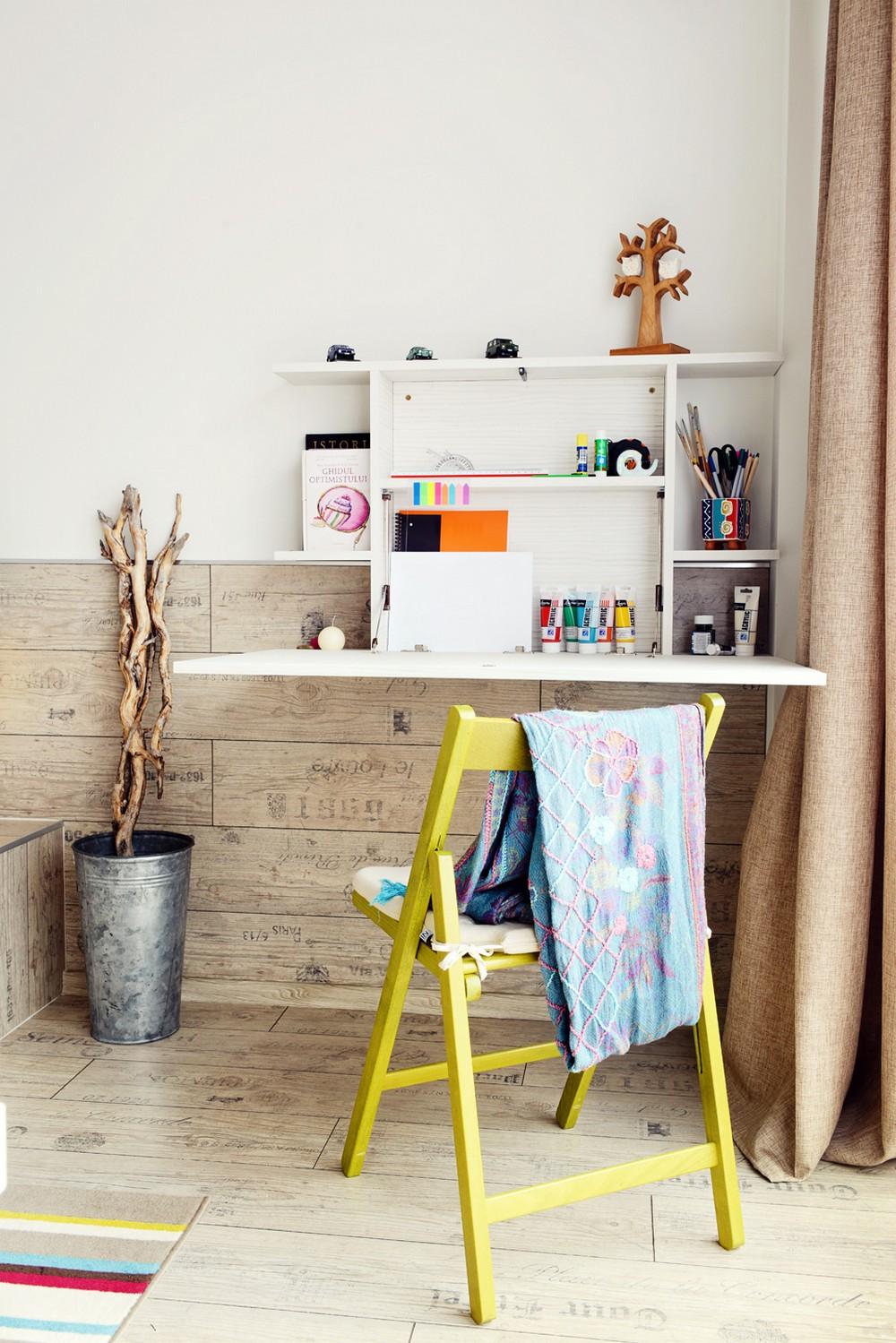 moderen-malak-apartament-s-kreativen-interior-v-rumaniq-5g