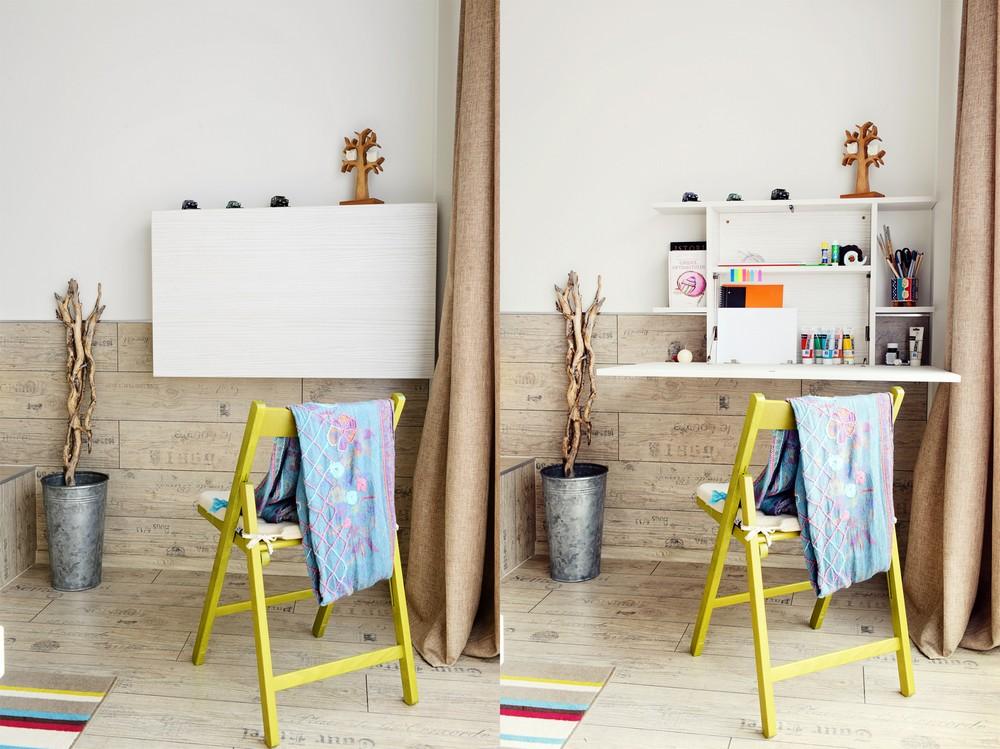 moderen-malak-apartament-s-kreativen-interior-v-rumaniq-6g