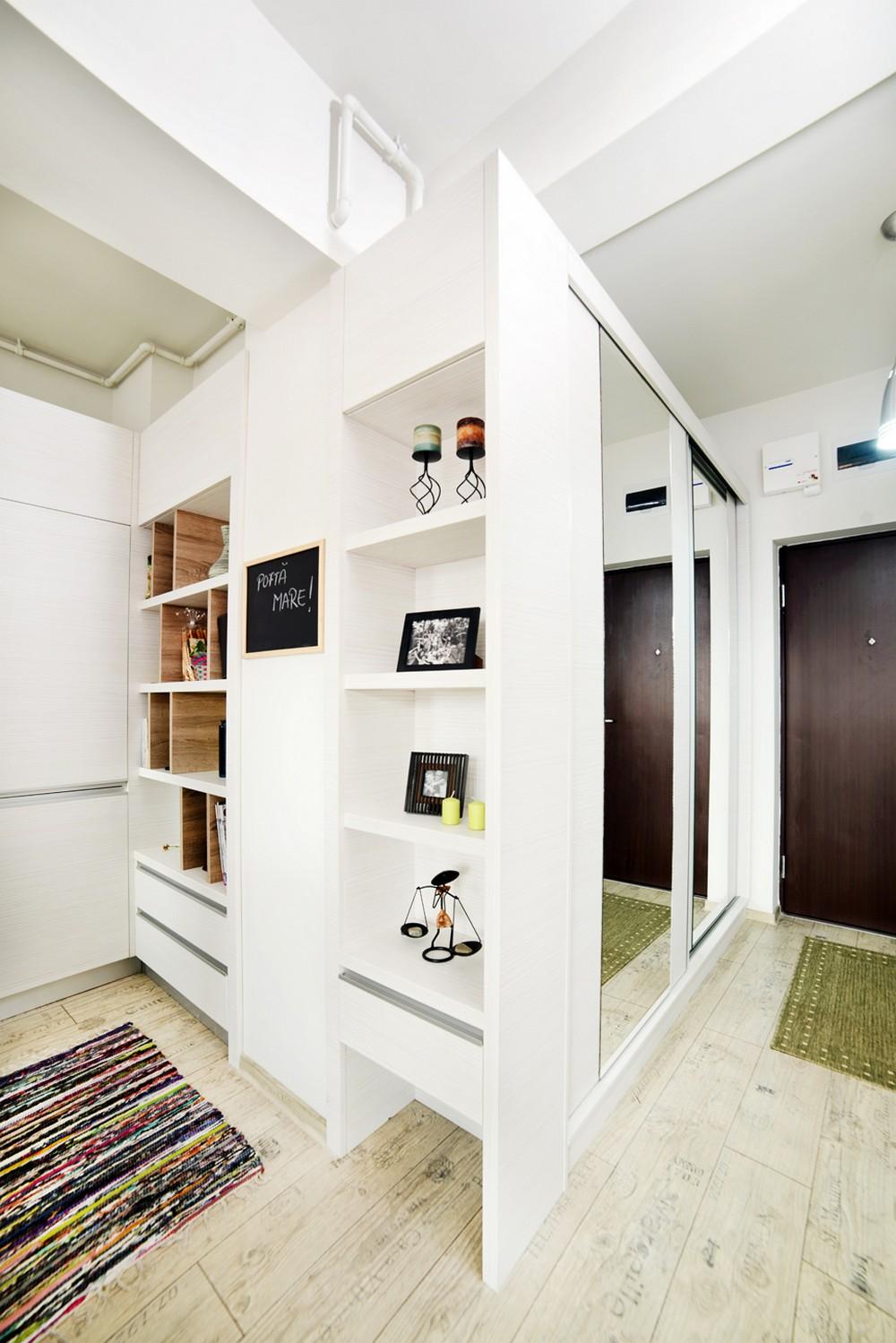 moderen-malak-apartament-s-kreativen-interior-v-rumaniq-7g