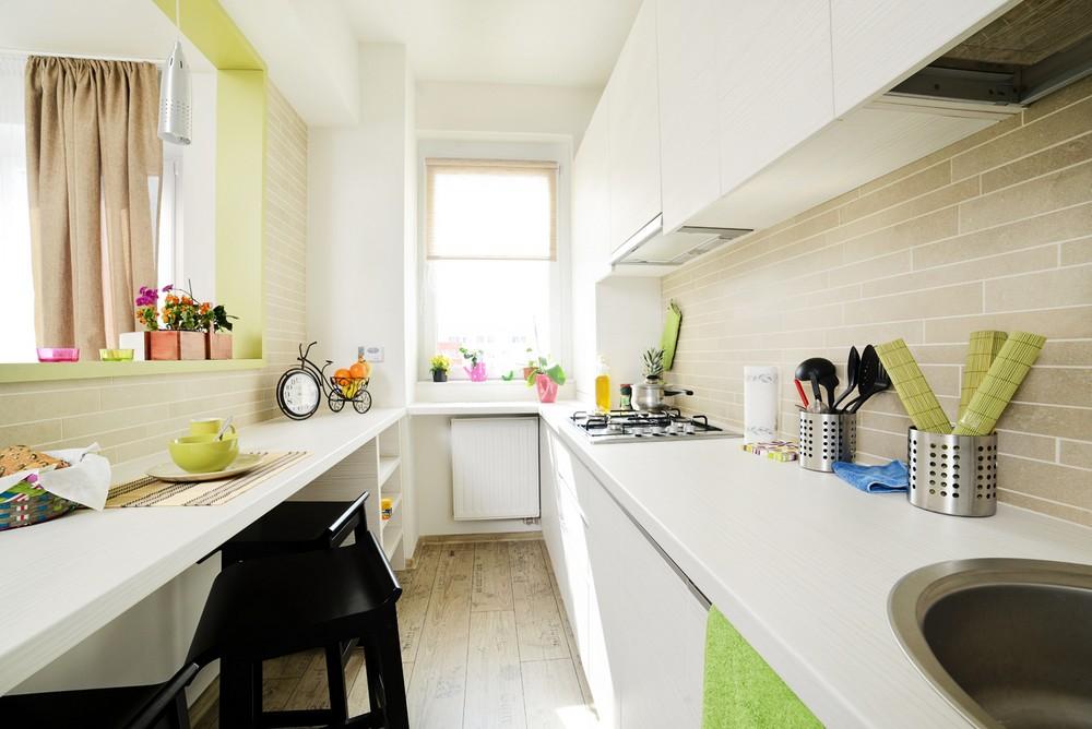 moderen-malak-apartament-s-kreativen-interior-v-rumaniq-8g