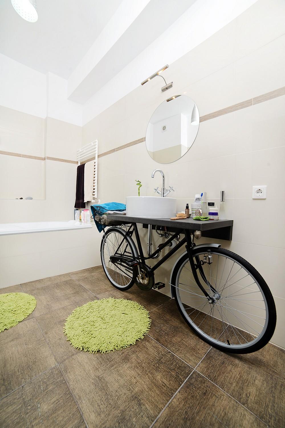 moderen-malak-apartament-s-kreativen-interior-v-rumaniq-910g