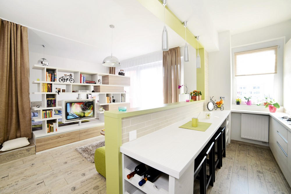 moderen-malak-apartament-s-kreativen-interior-v-rumaniq-9g