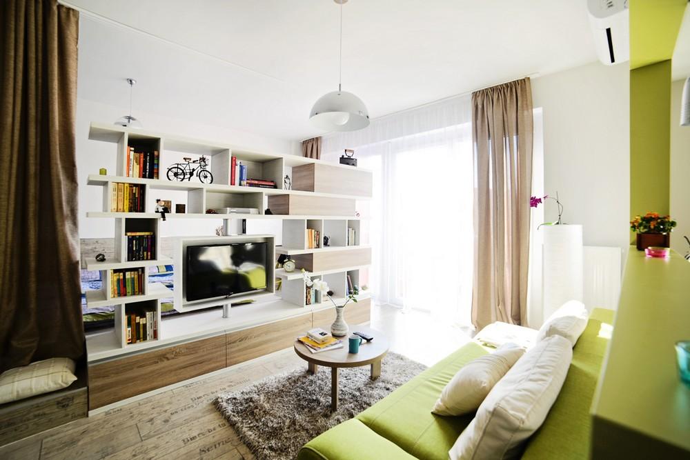 moderen-malak-apartament-s-kreativen-interior-v-rumaniq-top