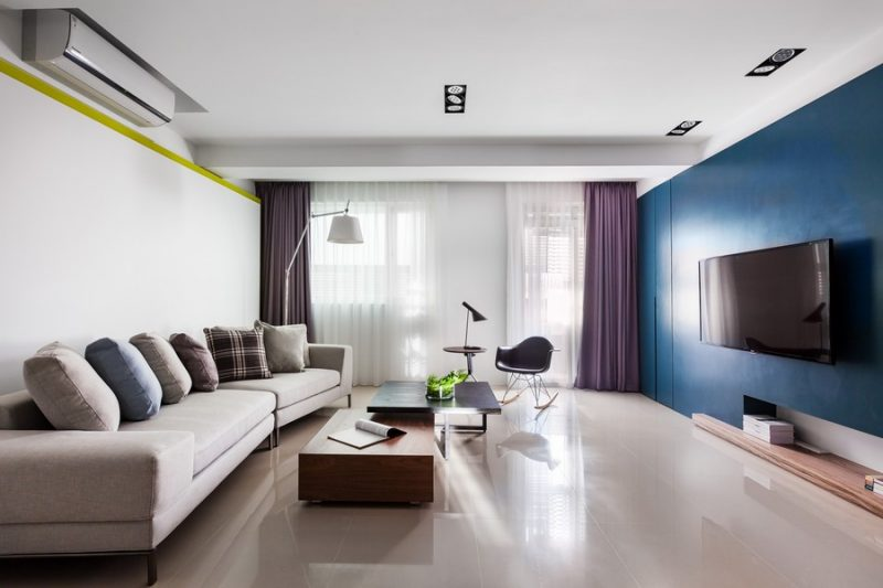 apartament-v-taivan-spetsialno-proektirani-za-semeistvo-mladojentsi-1
