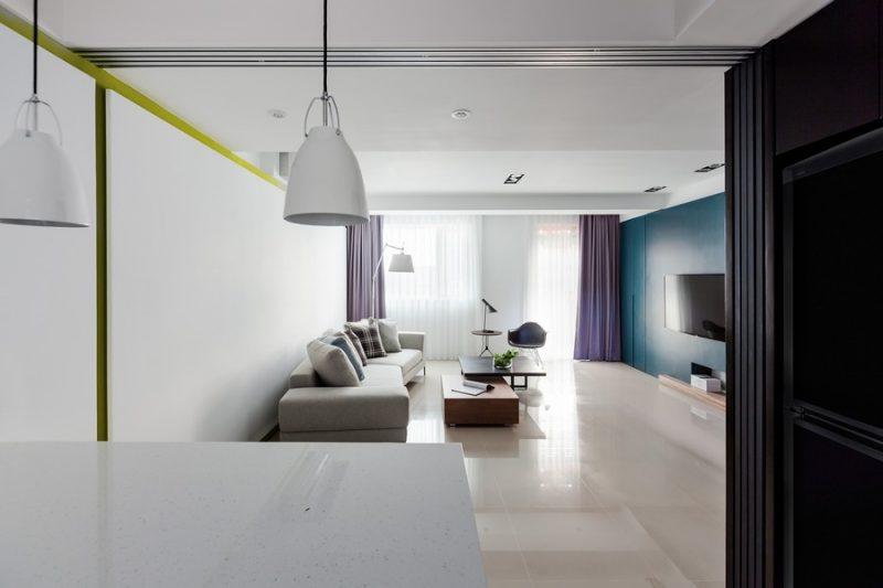 apartament-v-taivan-spetsialno-proektirani-za-semeistvo-mladojentsi-2