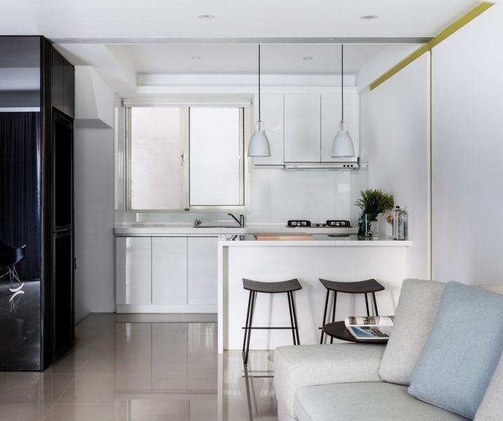 apartament-v-taivan-spetsialno-proektirani-za-semeistvo-mladojentsi-5