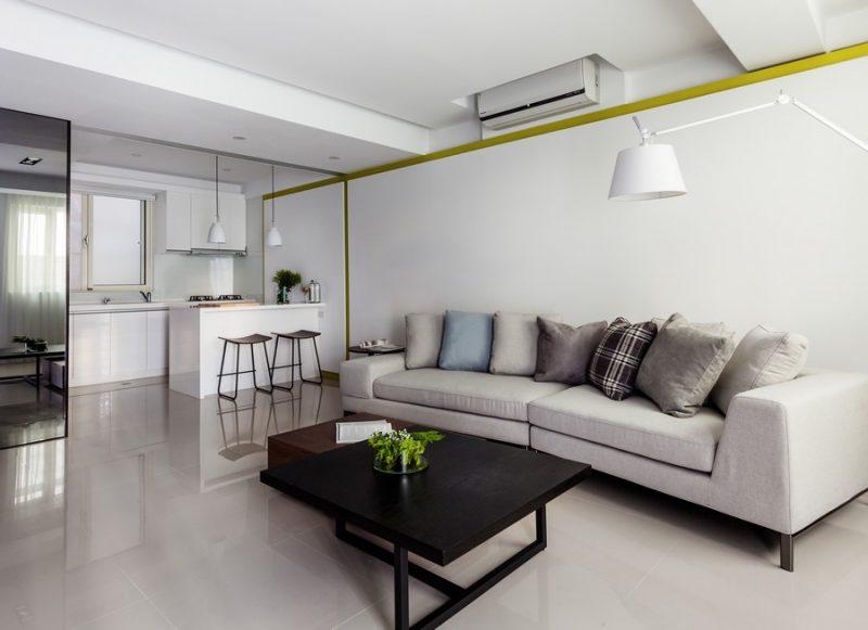 apartament-v-taivan-spetsialno-proektirani-za-semeistvo-mladojentsi-6