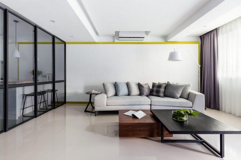 apartament-v-taivan-spetsialno-proektirani-za-semeistvo-mladojentsi-7