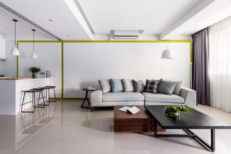 apartament-v-taivan-spetsialno-proektirani-za-semeistvo-mladojentsi-8