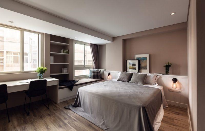 apartament-v-taivan-spetsialno-proektirani-za-semeistvo-mladojentsi-9