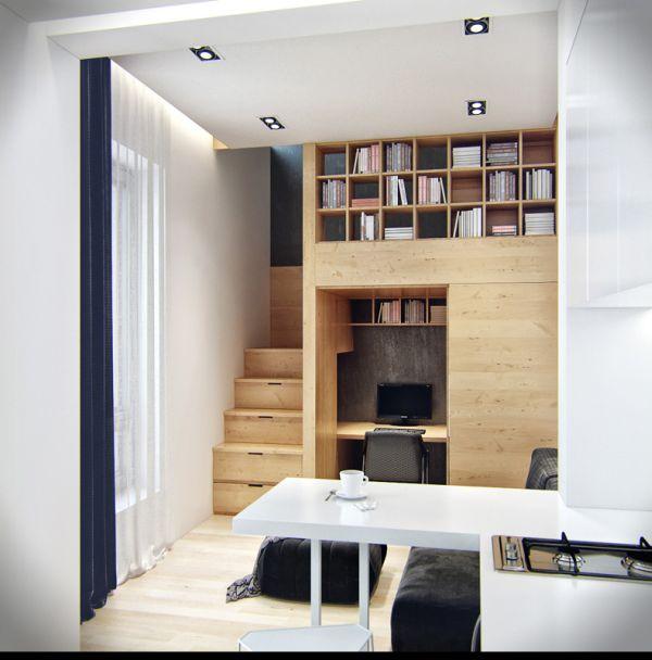 dali-malkite-apartamenti-sa-domovete-na-badeshteto-1g
