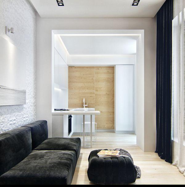 dali-malkite-apartamenti-sa-domovete-na-badeshteto-2g