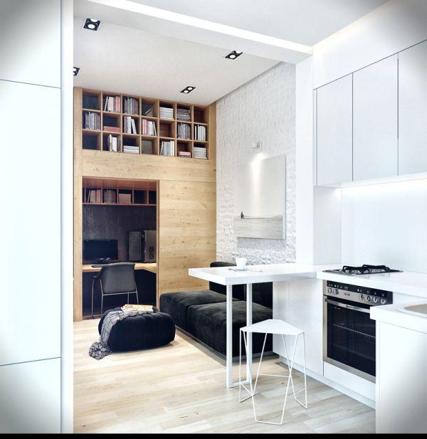 dali-malkite-apartamenti-sa-domovete-na-badeshteto-3g