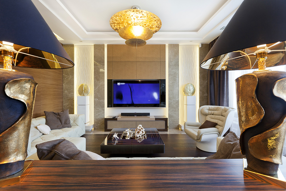 luksozen-apartament-s-ekstravaganten-interior-v-rusiq-1g