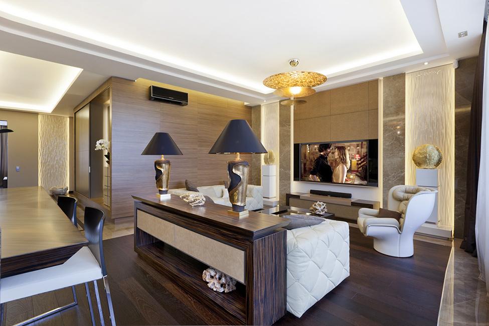 luksozen-apartament-s-ekstravaganten-interior-v-rusiq-3g