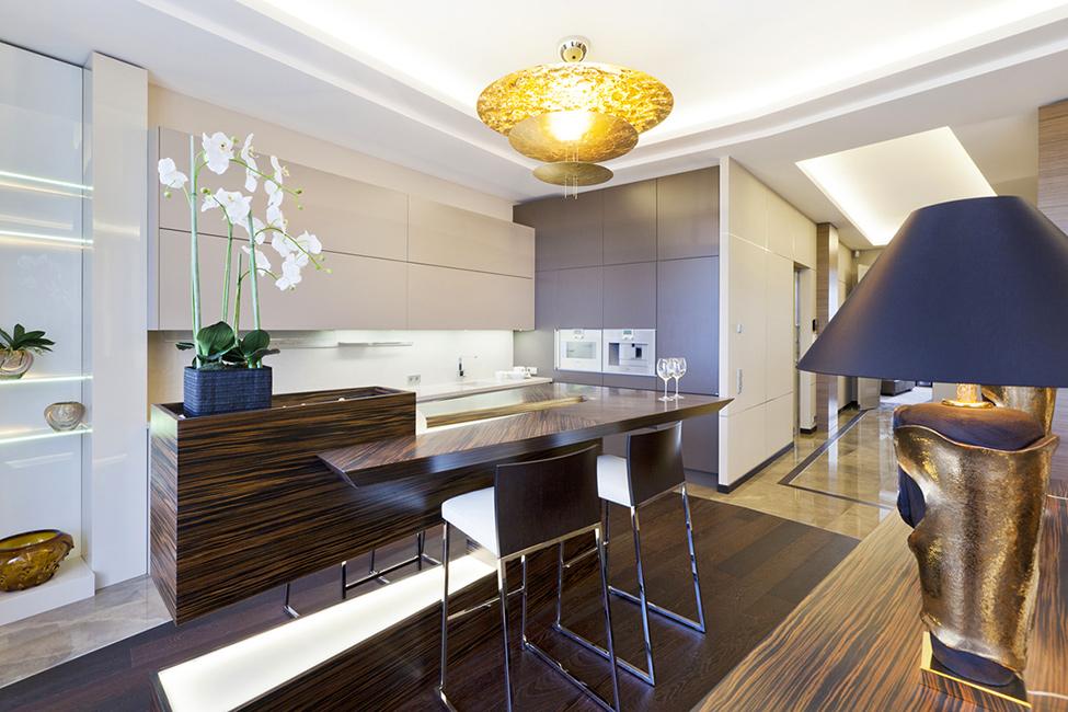 luksozen-apartament-s-ekstravaganten-interior-v-rusiq-4g