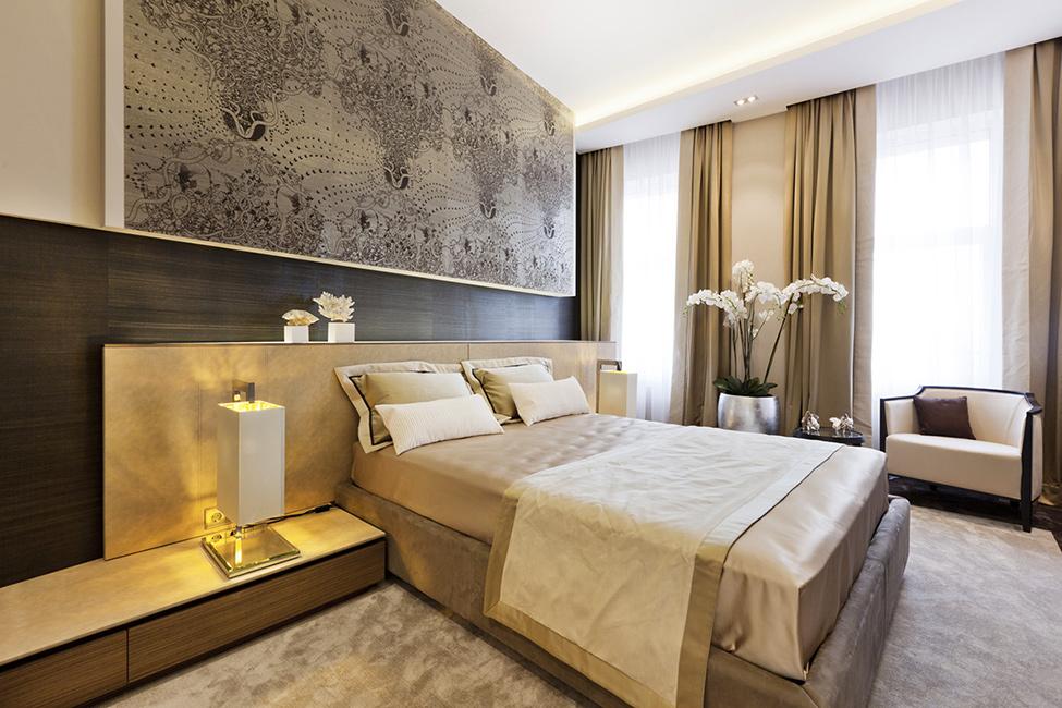 luksozen-apartament-s-ekstravaganten-interior-v-rusiq-6g
