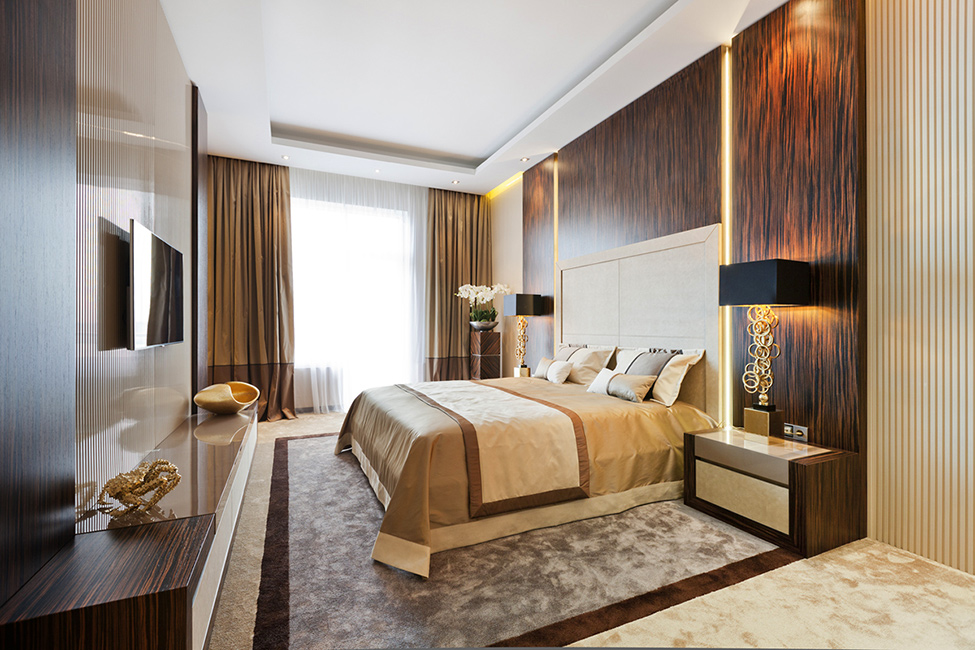 luksozen-apartament-s-ekstravaganten-interior-v-rusiq-7g
