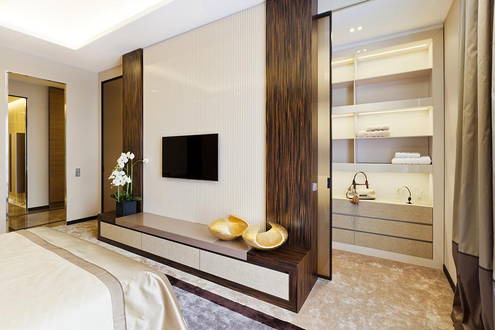 luksozen-apartament-s-ekstravaganten-interior-v-rusiq-8g