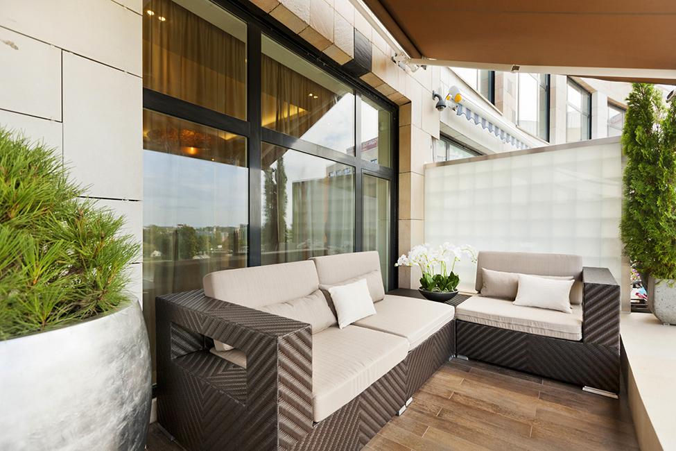 luksozen-apartament-s-ekstravaganten-interior-v-rusiq-910g