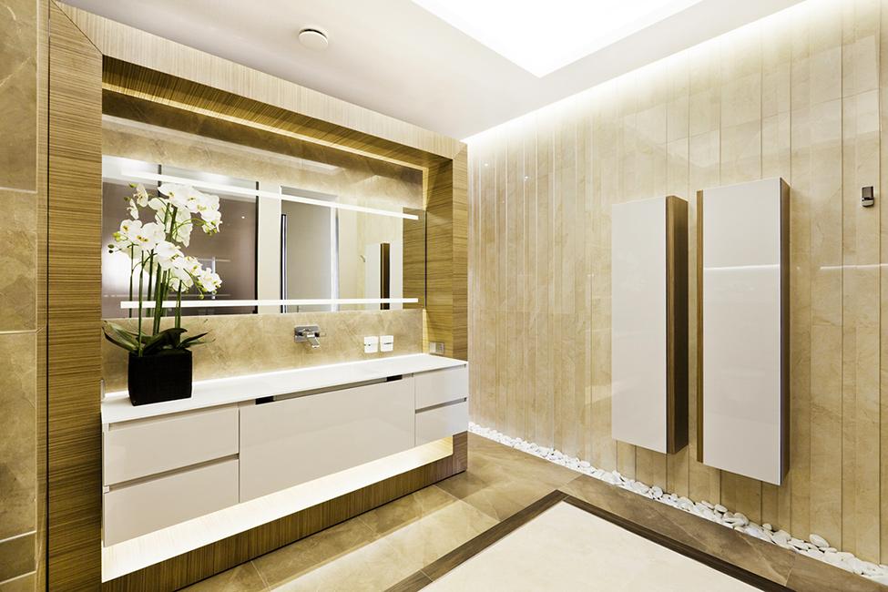 luksozen-apartament-s-ekstravaganten-interior-v-rusiq-911g